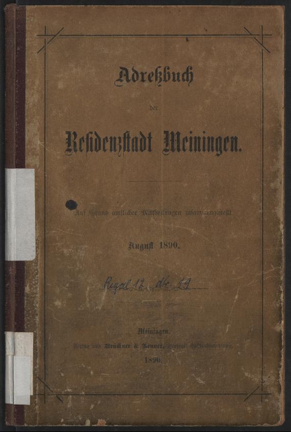 Fremdbestand_Adressbuch_Meiningen_1890_245719075_0000_01.tif
