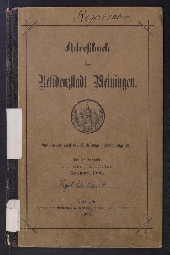 Fremdbestand_Adressbuch_Meiningen_1900_245719075_0001.tif