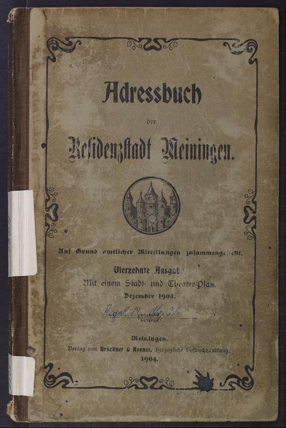 Fremdbestand_Adressbuch_Meiningen_1904_245719075_0001.tif