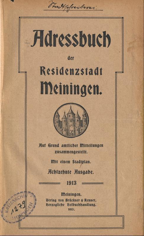 Fremdbestand_Adressbuch_Meiningen_1913_245719075_0005.tif