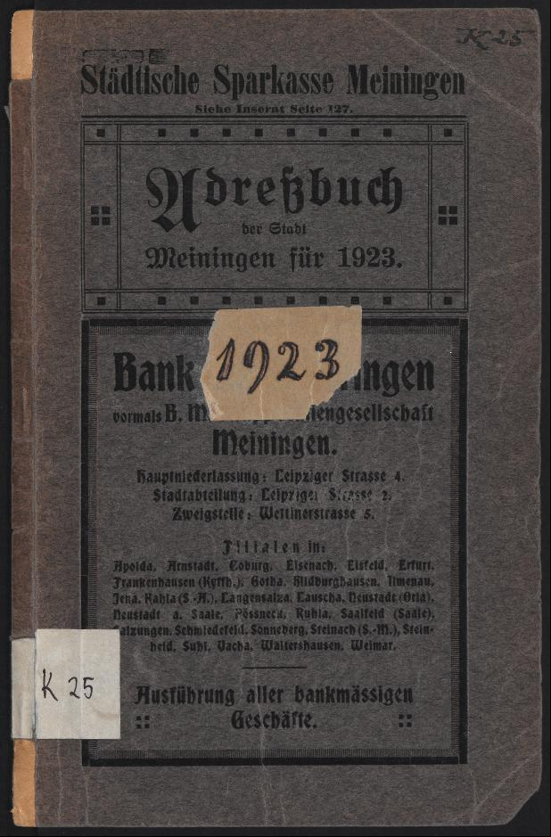 Fremdbestand_Adressbuch_Meiningen_1923_245719075_0001.tif