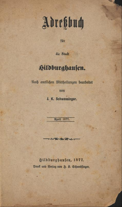 Fremdbestand_Adressbuch_Hildburghausen_1877_005.tif