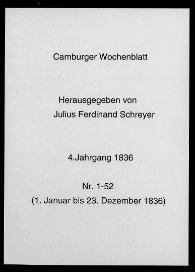 Camburger_Wochenblatt_1836_379475448_CWB_000_001.tif