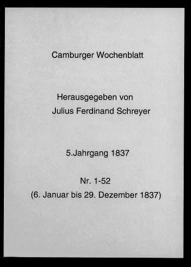 Camburger_Wochenblatt_1837_379475448_CWB_000_001.tif