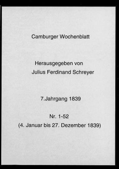 Camburger_Wochenblatt_1839_379475448_CWB_000_001.tif