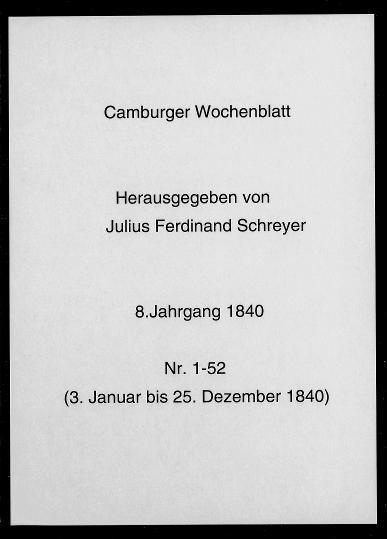 Camburger_Wochenblatt_1840_379475448_CWB_000_001.tif