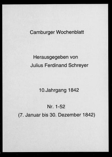 Camburger_Wochenblatt_1842_379475448_CWB_000_001.tif