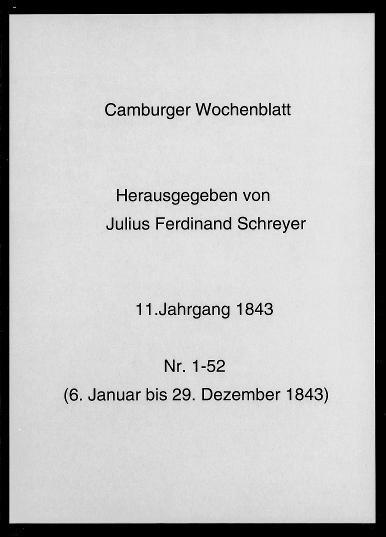 Camburger_Wochenblatt_1843_379475448_CWB_000_001.tif