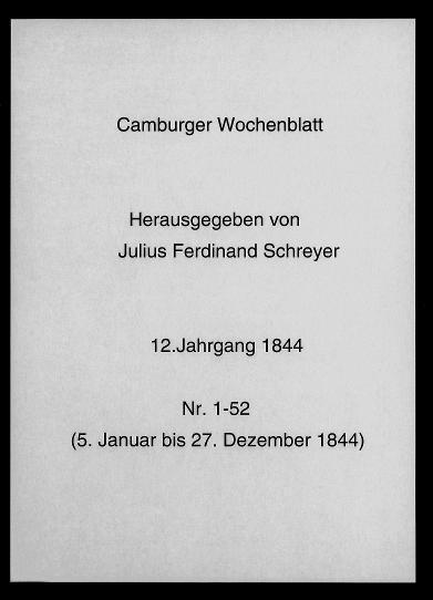 Camburger_Wochenblatt_1844_379475448_CWB_000_001.tif