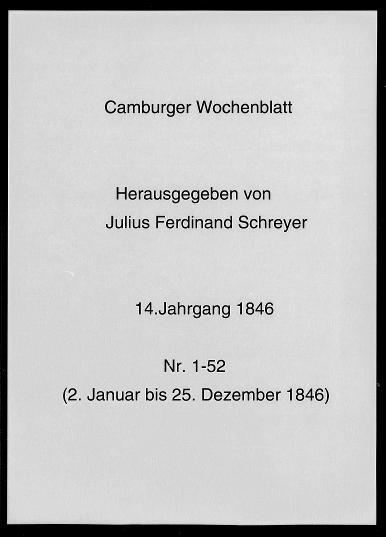 Camburger_Wochenblatt_1846_379475448_CWB_000_001.tif