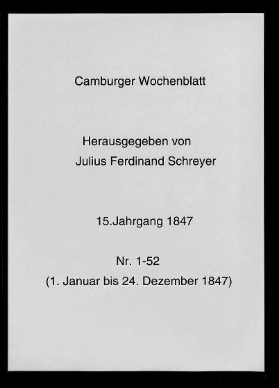 Camburger_Wochenblatt_1847_379475448_CWB_000_001.tif