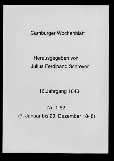 Camburger_Wochenblatt_1848_379475448_CWB_000_001.tif