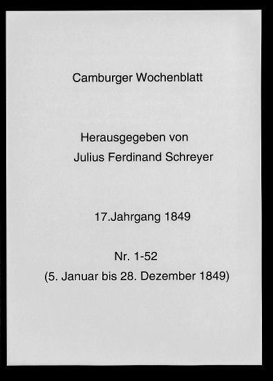 Camburger_Wochenblatt_1849_379475448_CWB_000_001.tif
