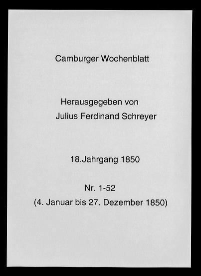 Camburger_Wochenblatt_1850_379475448_CWB_000_001.tif