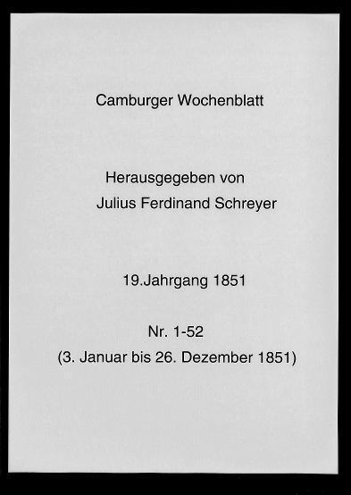 Camburger_Wochenblatt_1851_379475448_CWB_000_001.tif