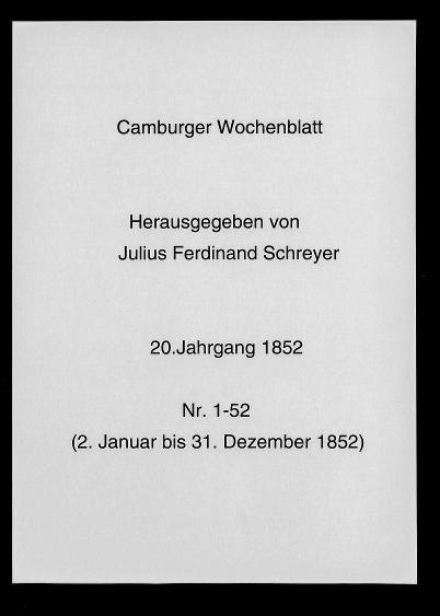 Camburger_Wochenblatt_1852_379475448_CWB_000_001.tif
