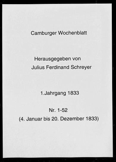 Camburger_Wochenblatt_1833_379475448_CWB_000_001.tif
