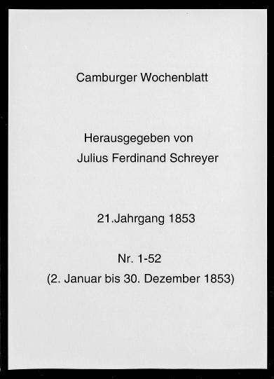 Camburger_Wochenblatt_1853_379475448_CWB_000_001.tif