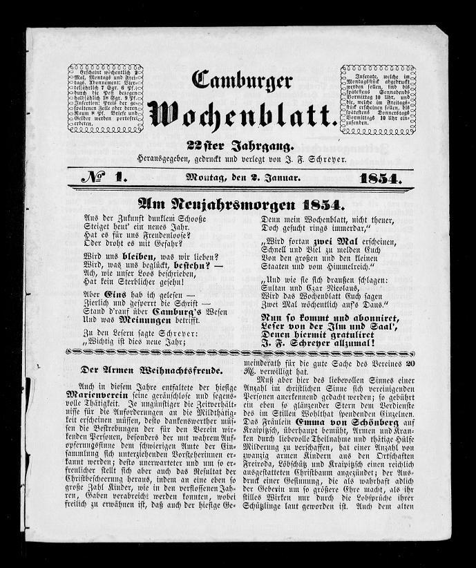 Camburger_Wochenblatt_1854_379475448_CWB_001_001.tif