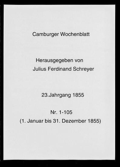 Camburger_Wochenblatt_1855_379475448_CWB_000_001.tif