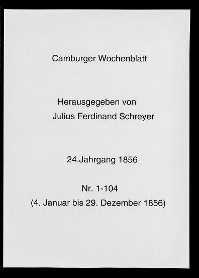 Camburger_Wochenblatt_1856_379475448_CWB_000_001.tif