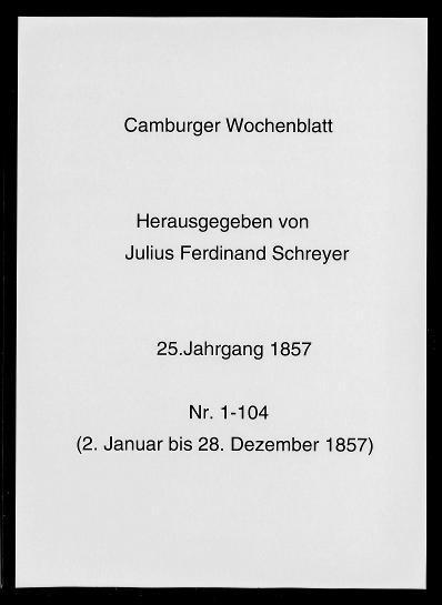 Camburger_Wochenblatt_1857_379475448_CWB_000_001.tif