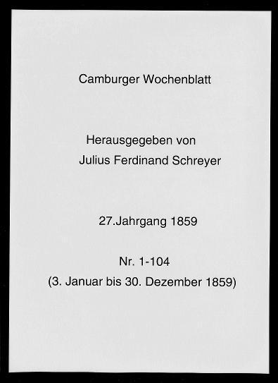 Camburger_Wochenblatt_1859_379475448_CWB_000_001.tif