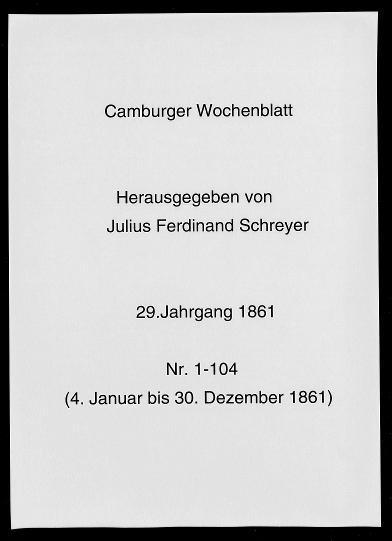 Camburger_Wochenblatt_1861_379475448_CWB_000_001.tif