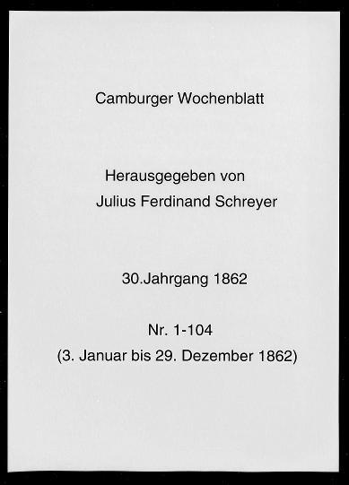 Camburger_Wochenblatt_1862_379475448_CWB_000_001.tif