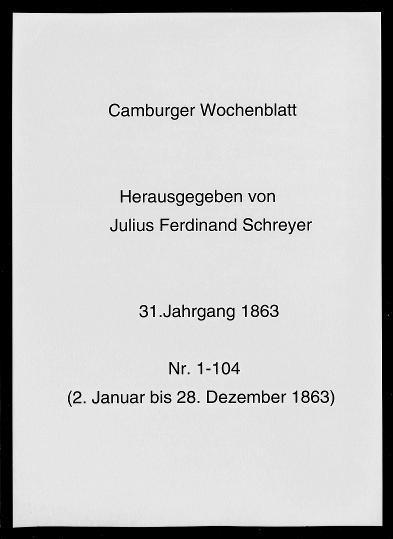 Camburger_Wochenblatt_1863_379475448_CWB_000_001.tif
