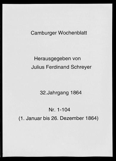 Camburger_Wochenblatt_1864_379475448_CWB_000_001.tif