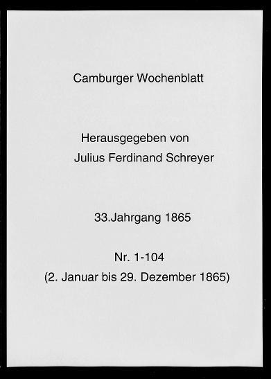 Camburger_Wochenblatt_1865_379475448_CWB_000_001.tif