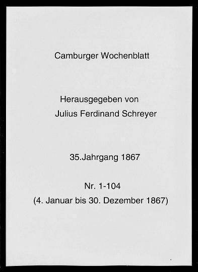 Camburger_Wochenblatt_1867_379475448_CWB_000_001.tif