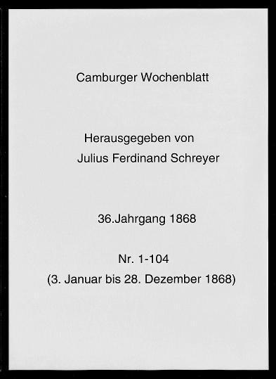 Camburger_Wochenblatt_1868_379475448_CWB_000_001.tif