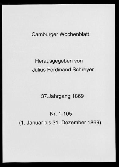 Camburger_Wochenblatt_1869_379475448_CWB_000_001.tif