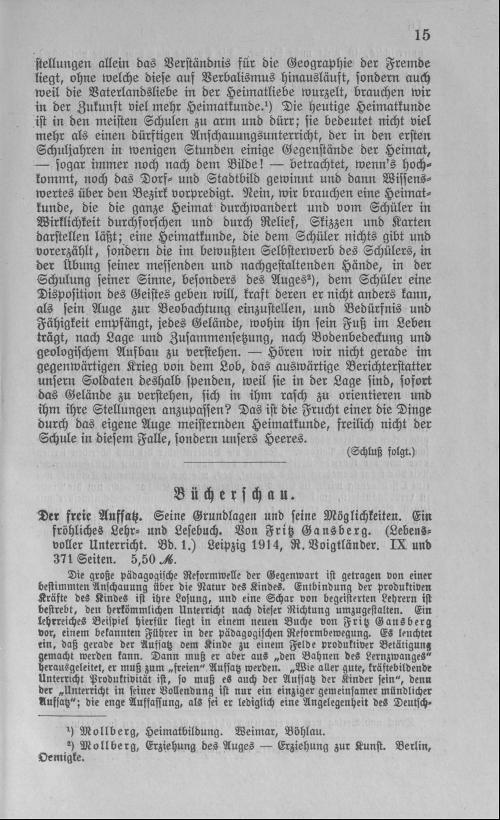 Kirchen_Schulblatt_Verbindung_167559303_64_1915_0019.tif