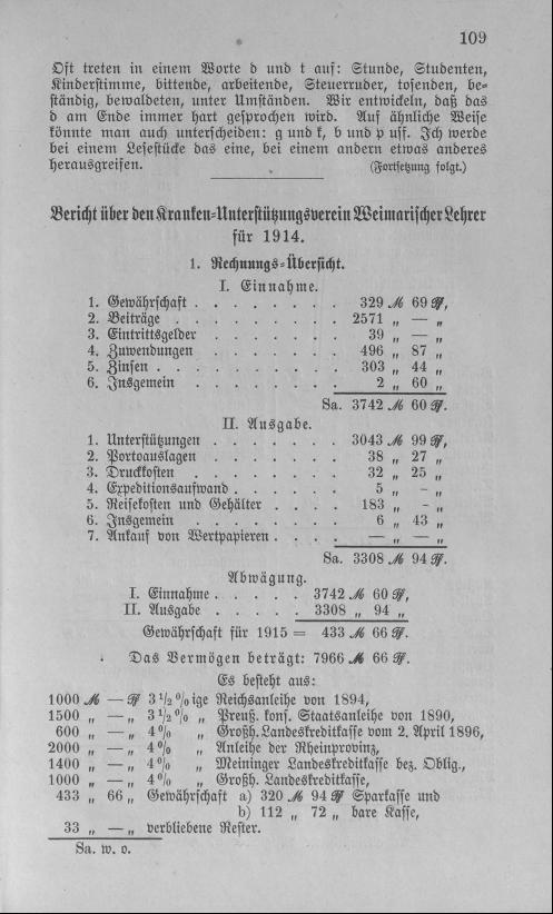 Kirchen_Schulblatt_Verbindung_167559303_64_1915_0121.tif