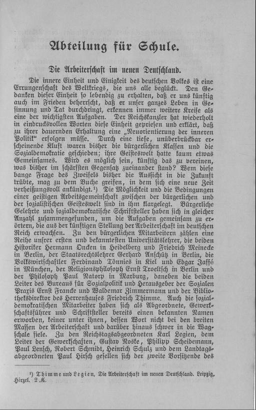 Kirchen_Schulblatt_Verbindung_167559303_64_1915_0373.tif
