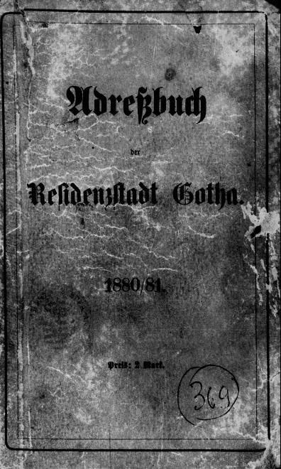 1880_1881_0001.tif