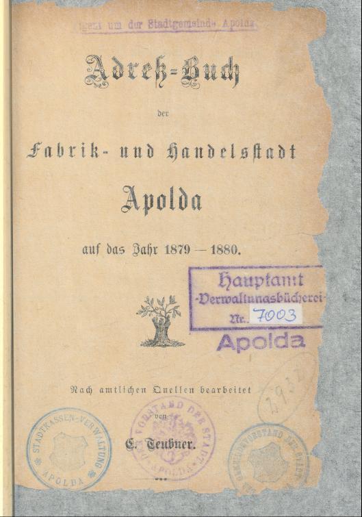 Fremdbestand_StA_Apolda_ADR_Apolda_1879_1880_0002.tif