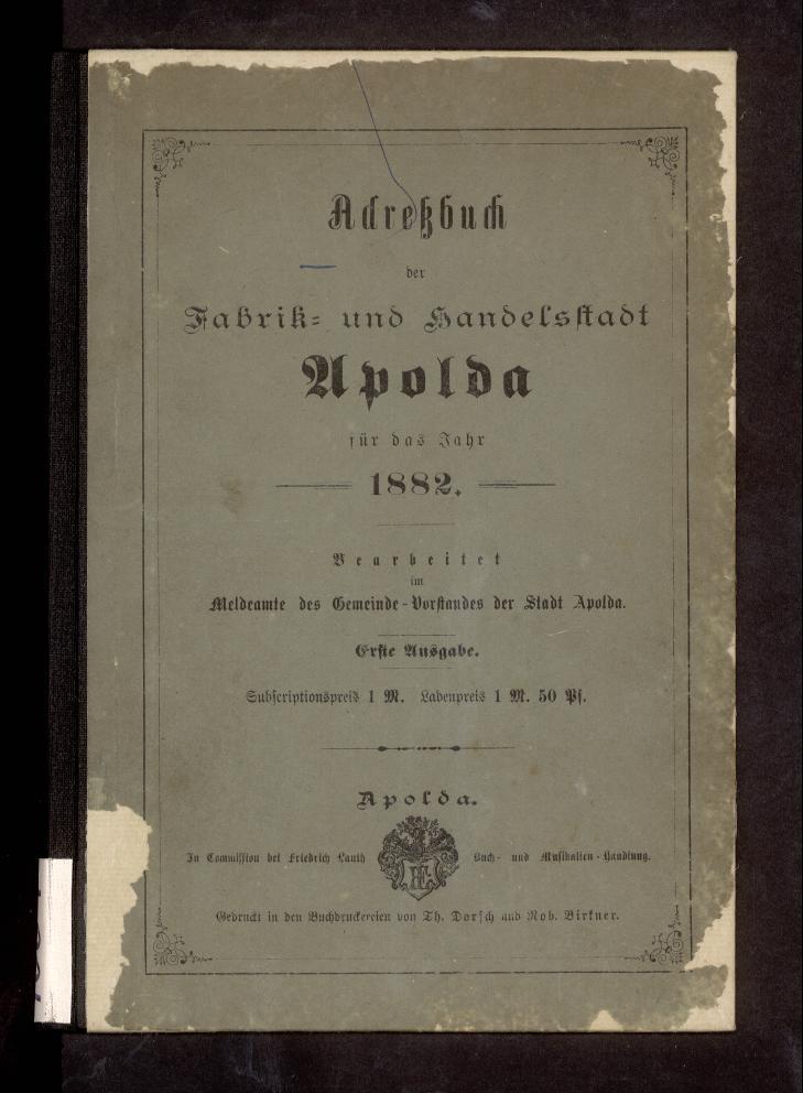 StA_Apolda_ADR_Apolda_1882_1_0001.tif