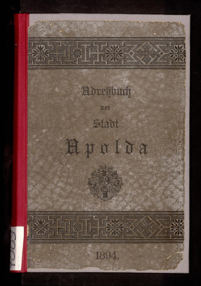 StA_Apolda_ADR_Apolda_1894_0001.tif