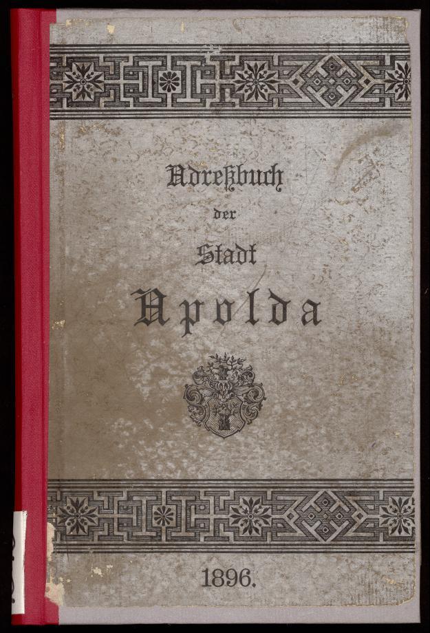 Fremdbestand_StA_Apolda_ADR_Apolda_1896_0001.tif