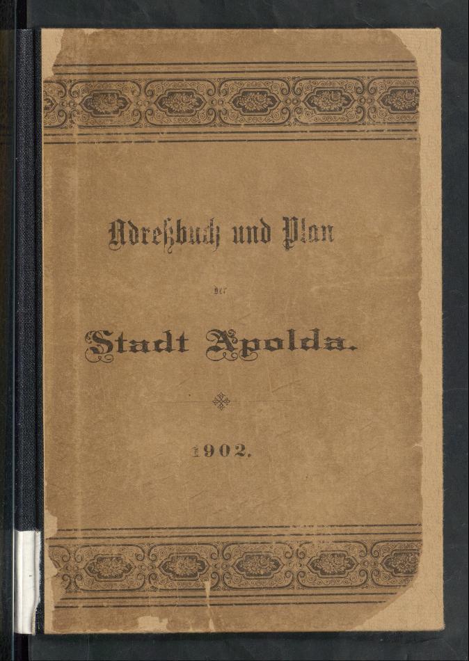 StA_Apolda_ADR_Apolda_1902_0001.tif