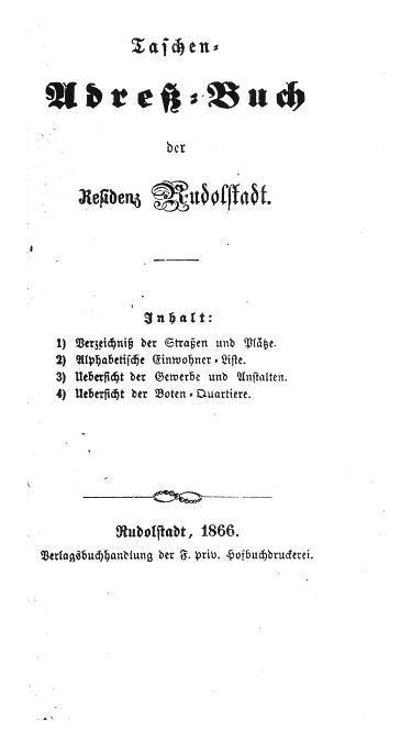 Fremdbestand_StA_Rudolstadt_ADR_Rudolstadt_1866_0001.tif