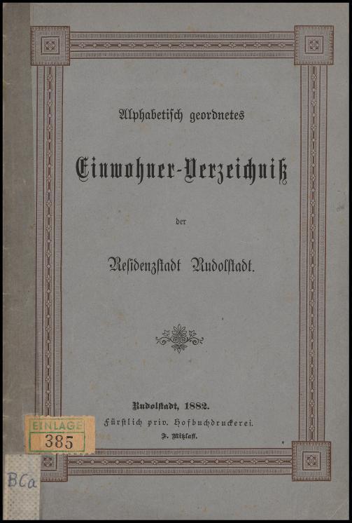Fremdbestand_StA_Rudolstadt_ADR_Rudolstadt_1882_0001.tif