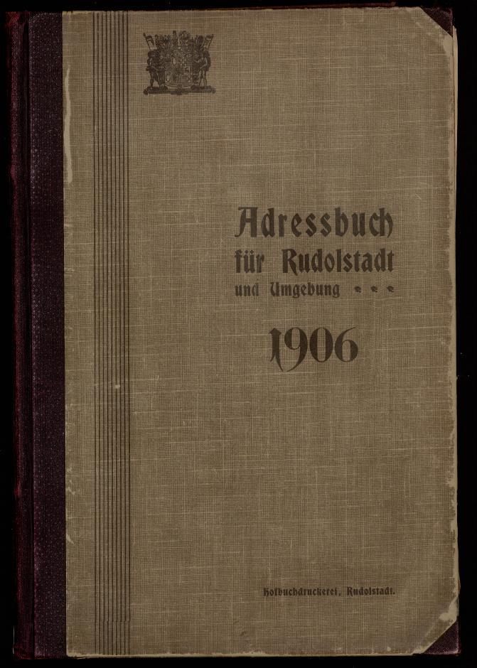 Fremdbestand_StA_Rudolstadt_ADR_Rudolstadt_1906_PPN_242899307_0000.TIF