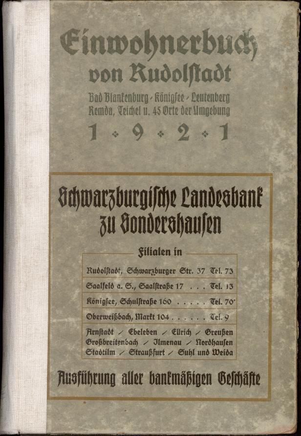 Fremdbestand_StA_Rudolstadt_ADR_Rudolstadt_1921_0001.tif
