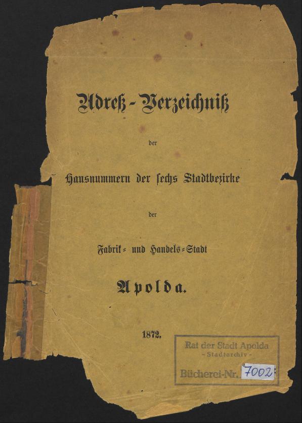 Fremdbestand_StA_Apolda_ADR_Apolda_1872_0001.tif