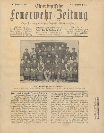 Thueringische_Feuerwehrzeitung_167597523_19160106_01_001.tif